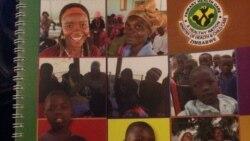 Report on Health Literarcy Filed By Patricia Mudadigwa