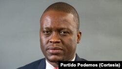 Hélder Luis Paulo de Mendonça