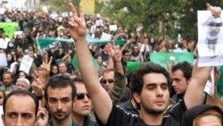 هفت نفر در تهران به ظن ارتباط با رادیوفردا بازداشت شدند