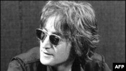 Con Lennonun 70 yaşı qeyd edilir