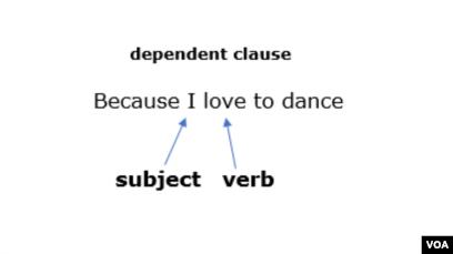 noun clause as subject examples