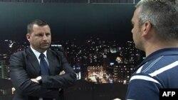 Direktor Samostalne liberalne stranke Dalibor Jevtić kaže da izjava zamenika premijera Srbije o razgraničenju Kosova nikako ne ide u korist kosovskih Srba