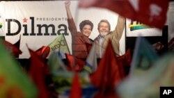 Brasil regresará a las urnas este año, al igual que seis otras naciones en Latinoamérica. Cuatro de esos gobiernos podrían ser de izquierda.