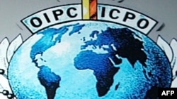 Interpol tống trát truy nã hai giám đốc điều hành của Vinashin