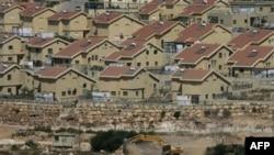 Arablar BMT kengashida Isroilni qoralovchi rezolyutsiya bilan chiqmoqda