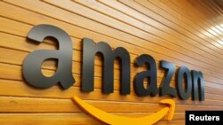 Amazon se dispone a mejorar su servicio de entregas