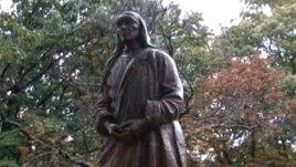 Nënë Tereza pritet të shenjtërohet në shtator