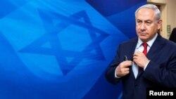 Esta es la primera vez que Netanyahu, que dirigió el departamento de comunicaciones hasta el año pasado, es cuestionado por el asunto, conocido como Case 4000.