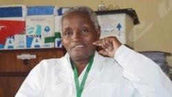 Imyidogo ya Bamwe mu Baganga n'Abaforoma Bavuga ko Bafashwe Nabi mu Burundi