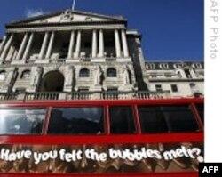 Radnici državnih službi ne žele da snose teret mera štednje umesto bankara koji su izazvali krizu.