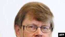 Ông Heinonen đã phục vụ trong Cơ quan Nguyên tử năng Quốc tế có trụ sở tại Vienna gần 30 năm