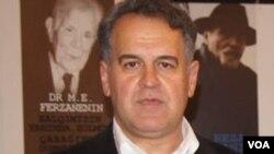 Yunus Şamili