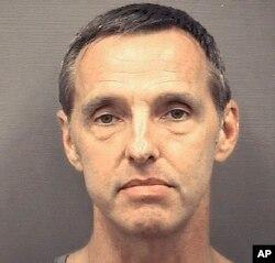 美国联邦法庭2019年5月17日判处前中情局官员马洛里20年徒刑