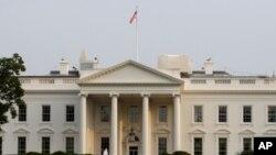 Обама Денот на Свети Патрик ќе го мине со ирски лидери