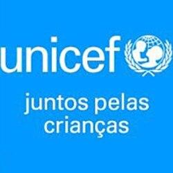 UNICEF ajuda no registo de crianças no kwanza Sul -