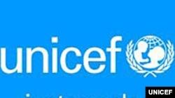聯合國儿童基金會的標誌