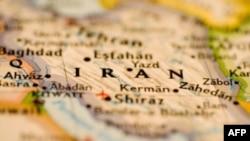 Một vụ nổ tại một căn cứ quân sự phía tây Iran làm nhiều binh sĩ thiệt mạng và một số khác bị thương