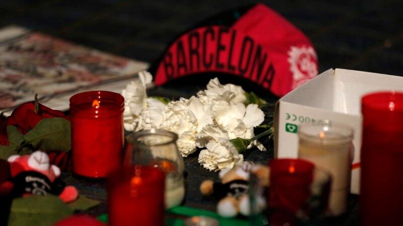 Իսպանիան հակազդում է ծայրահեղ իսլամական ահաբեկչությանը. կան տասնյակ զոհեր