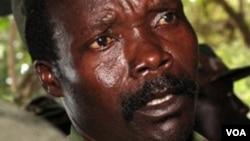 Al LRA de Joseph Kony se le culpa de la muerte de al menos 2 mil 400 personas.
