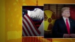 [워싱턴 톡] 국제사회 '북한 압박' 강화…김정은 '핵 억제력' 주장