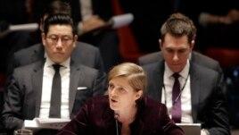 OKB: Rezolutë për ndëshkimin e abuzimeve nga paqeruajtësit