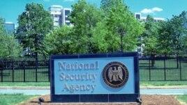 Siguria Kombëtare e Shteteve të Bashkuara