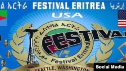 Eritrean festival seattle