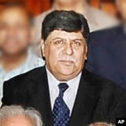 اصغر ندیم سید