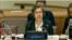 联合国缅甸人权状况特别报告员李亮喜(资料照)