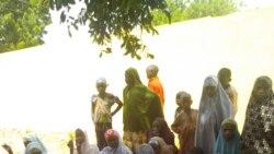 """Siyasar Adamawa - 3'29"""""""
