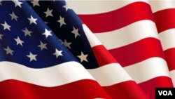 En 2010, más de 67 mil mexicanos adquirieron la ciudadanía estadounidense.