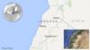 Militer Lebanon: 11 Militan ISIS Ditangkap di Dekat Perbatasan Suriah