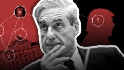 Robert Mueller investigation