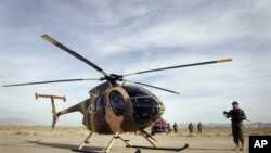این سومین روز است که مقامات امنیتی در ولایت ننگرهار ادعای تلفات سنگین به جنگجویان داعش را مینمایند