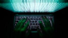 Sa i sigurtë është informacioni në internet?