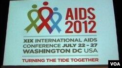 Salah satu tujuan delegasi Indonesia menghadiri konferensi internasional AIDS di Washington DC adalah untuk mengetahui temuan terbaru yang mungkin bermanfaat bagi Indonesia.