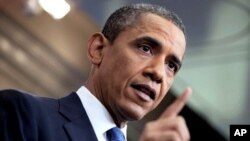 O Πρόεδρος Ομπάμα προηγείται όλων των Ρεπουμπλικανών υποψηφίων