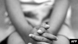 استراليا: قاچاق انسان بطور هشدار دهنده ای رو به رشد است