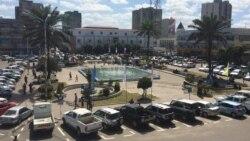 Novo edil da Beira tem perfil para dignificar o trabalho de Daviz Simango - analistas