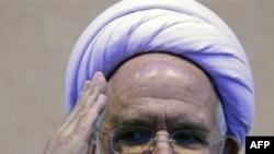 Мехди Карруби
