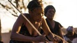 Ingxoxo Esiyenze LoMnu. Phathisa Nyathi