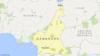 Kamaru: Dakarun kasar sun yi gumurzu da mayakan Boko Haram