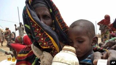 éthiopienne juive datant Branchement micro-ondes