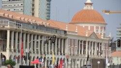 O que tem a aprovação da lei de repatriamento de capitais que divide os angolanos
