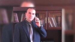 هشت سال زندان، حکم کشیش ایرانی-آمریکایی