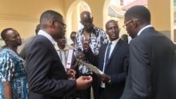 UMarry Mubaiwa Usephiwe Isibambiso Sebail