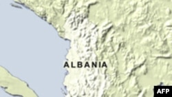 Arnavutluk'ta Organ Kaçakçılığı Soruşturması