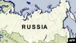Nga: Các tay súng bắn chết ba quản giáo