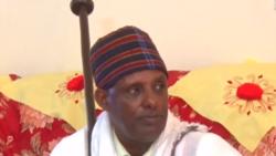 Tokkummaan Abboota Gadaa Dhaabota Siyaasaa Oromoo Gidduutti Nagaa fi Tokkummaa Buusuuf Sochii Jalqabe
