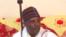 Beyyenee Sanbatuu Roobii, dura-taa'aa Tokkummaa Abboota-gadaa fi Abbaa -gadaa Tuulamaa
